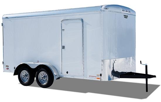 Continental Cargo CC718TA2