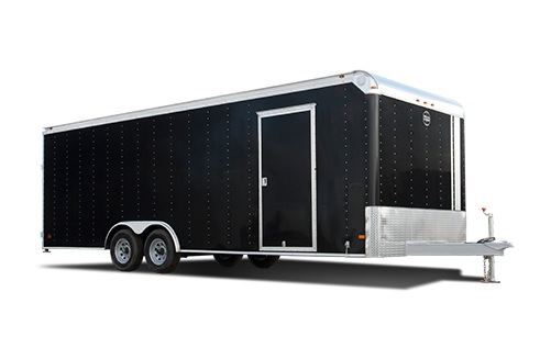 Wells Cargo RFRT85X2825