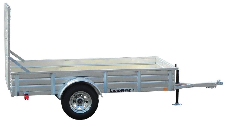 Load Rite UT510TMS