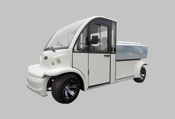 Ak Series Beverage Cart Ak48 2 Long Bc Golf Carts Electric Golf