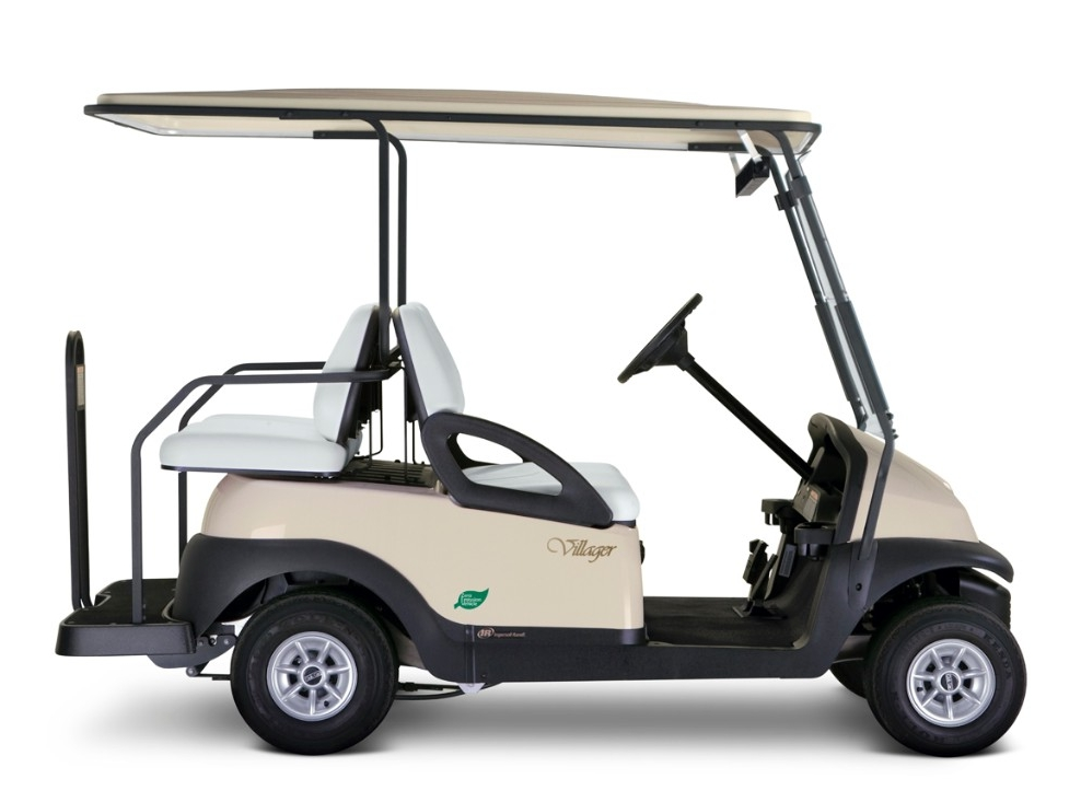 Comparison | ClearCreek Vehicles | New and Used Club Car Golf Carts on precedent in court, car cart, precedent with 14 rims, precedent law, precedent hunting cart, precedent golf car, precedent rear body panel, atv cart, precedent cartoon,