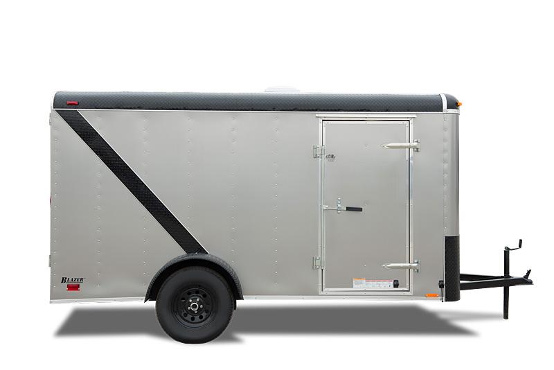 Cargo Mate BL712SA