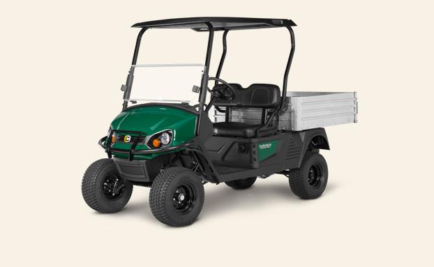 Golf Utility - Hauler PRO X   Action Specialty Carts sells and rents on golf card, golf handicap, golf words, golf games, golf tools, golf accessories, golf trolley, golf hitting nets, golf girls, golf players, golf cartoons, golf buggy, golf machine,
