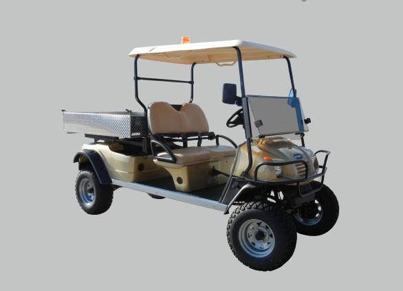 Star EV Sport 48-2HCX
