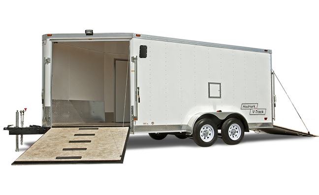 Car Trailers For Sale Dayton Ohio