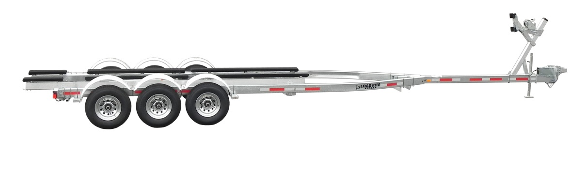 Load Rite 30R12500TAB3
