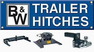 Trailer Towing mounts hitches sway Hitch