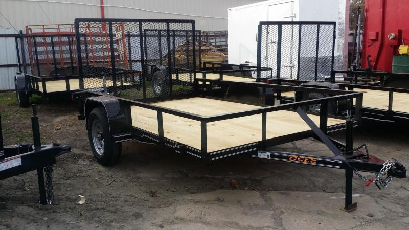 All Inventory Hitch It Tulsa Cargo Car And Utility