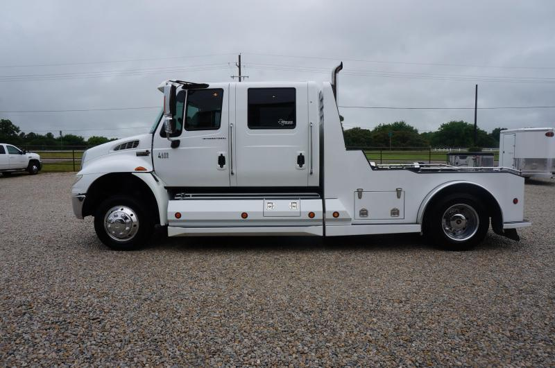 Horse Trailers New And Used Trailers For Sale In Sd Nd ...