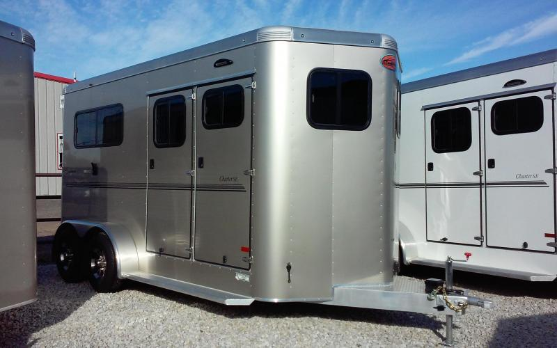 all inventory utility flatbed stock and horse trailers for sale in tx. Black Bedroom Furniture Sets. Home Design Ideas