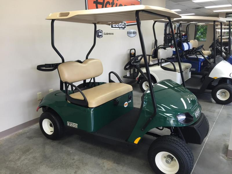 on golf cart prices cushman clutch html