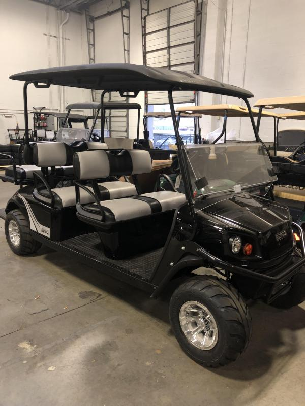 Golf Carts Utility Vehicles With Doors Html on