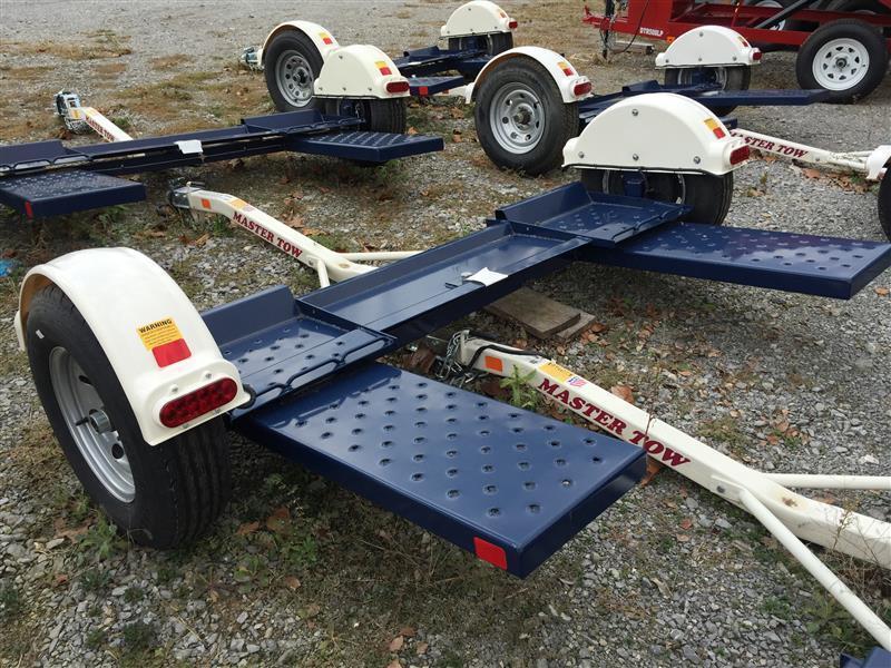 4 pin trailer wiring diagram 02 blazer 4 free engine image for user manual