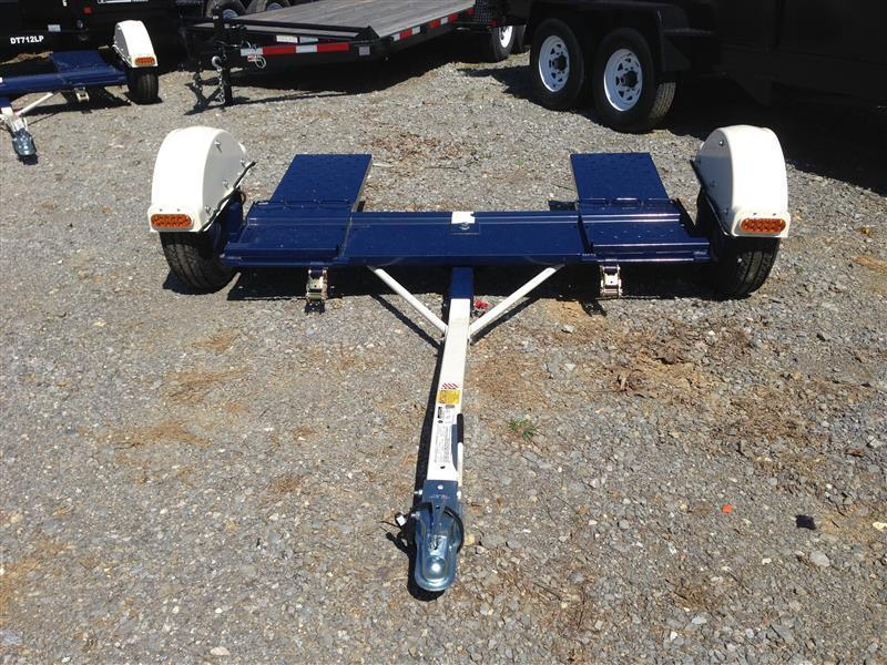 inventory cargo trailers dump trailer motorcycle trailers livestock trailer service