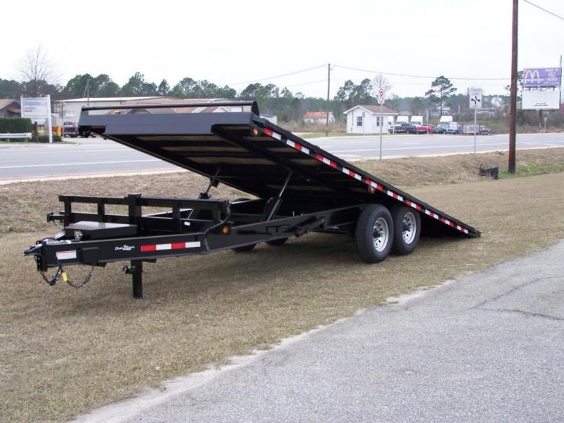 All Inventory New Cargo Trailers For Sale In Georgia