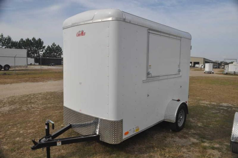kB · jpeg, Home / 2015 Cargo Mate 5 x 10 Vending / Concession Trailer