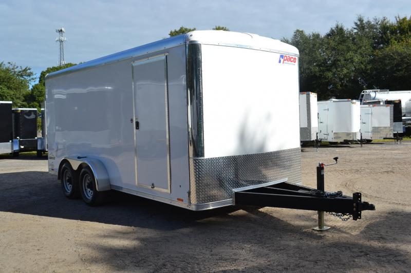 7x16 Pace American Summit Landscape Trailer Enclosed RLzb also 70dm 18 Pj furthermore Where Can I Recycle My Hazardous Household Waste additionally 16 27 Summit Cascade Tandem Axle Car Hauler 716TA2 moreover Toyota Ta a C ing Trailers. on summit dump trailers