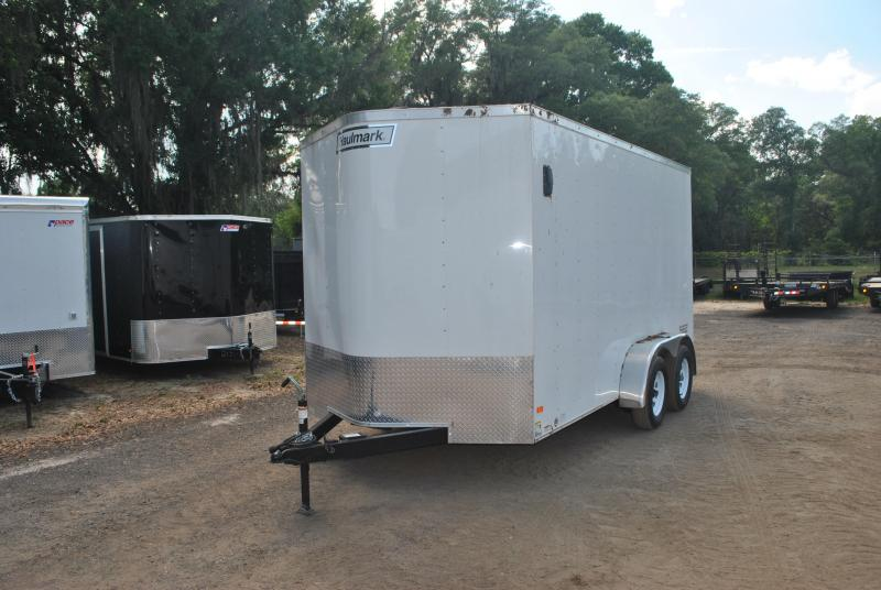 Craigslist 7 Car Trailers For Sale By Owner | Autos Post