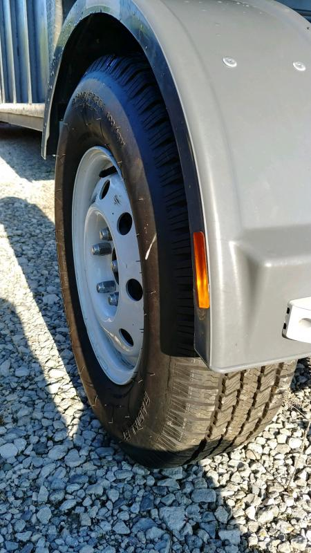 "2018 Kar Kaddy 76"" Car Dolly Surge Brake"