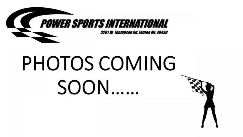 2014 Polaris Sportsman 570 EFI ATV Pursuit CAMO #3929