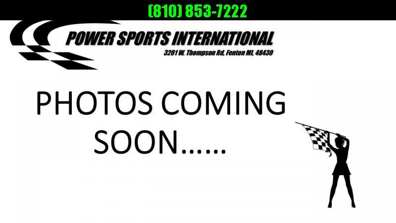 2011 CUSTOM Club Car Precedent I2 Electric Golf Cart #5918