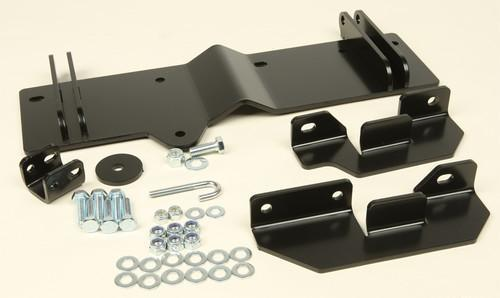 Warn Plow Center Mount Kit Polaris Sportsman 400 (7355) $65