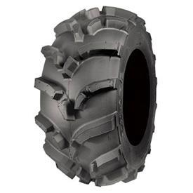 Honda Mud - Snow ITP Tires