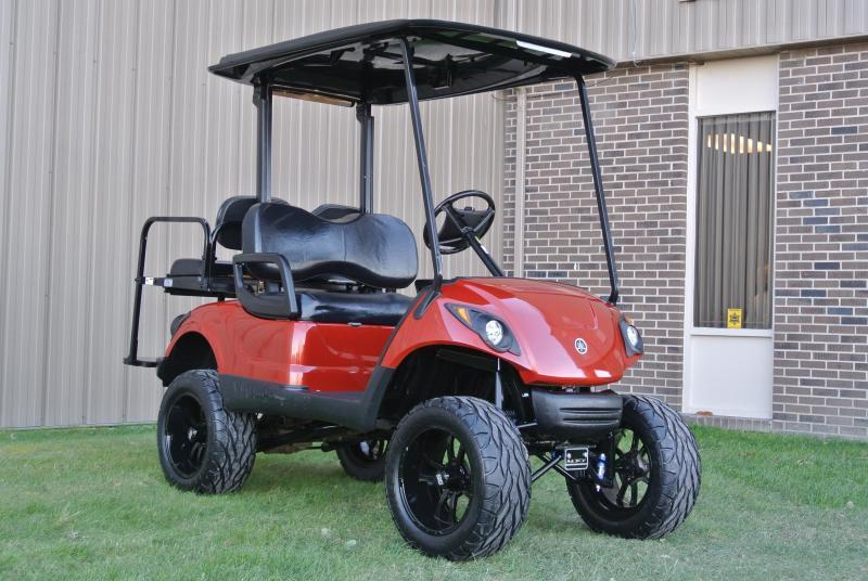 Golf Cart Accessories For Club Car Yamaha And Ez Go Power Sports