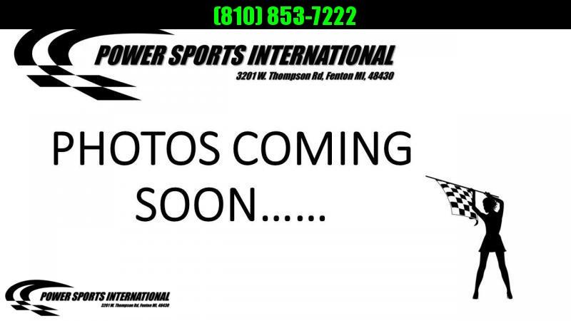 2015 Polaris RzR 900 XC Edition Sport Side-by-Side #5671