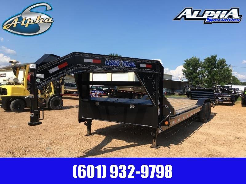 2020 Load Trail GC0226072 Car / Racing Trailer