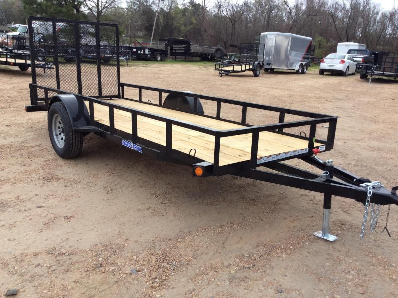 Cheap Utility Trailers on sale NOW