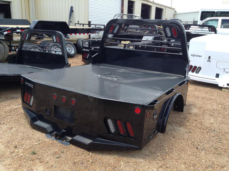 Central Buick Gmc >> Swb Flatbed | Autos Post