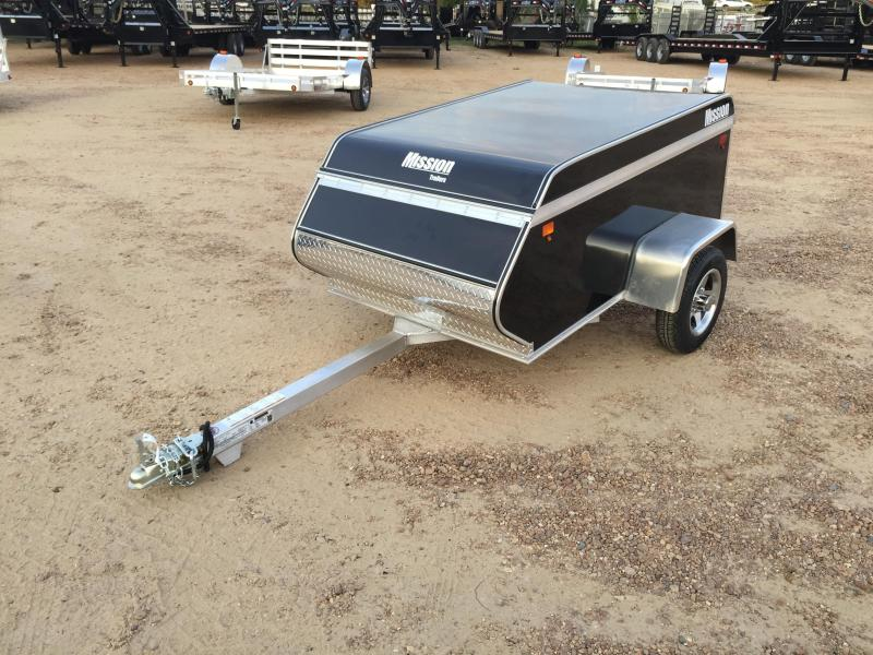 Car Hauler Trailer Ms Upcomingcarshq Com