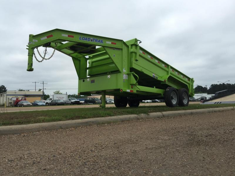 Dump Trailers on SALE NOW See Below