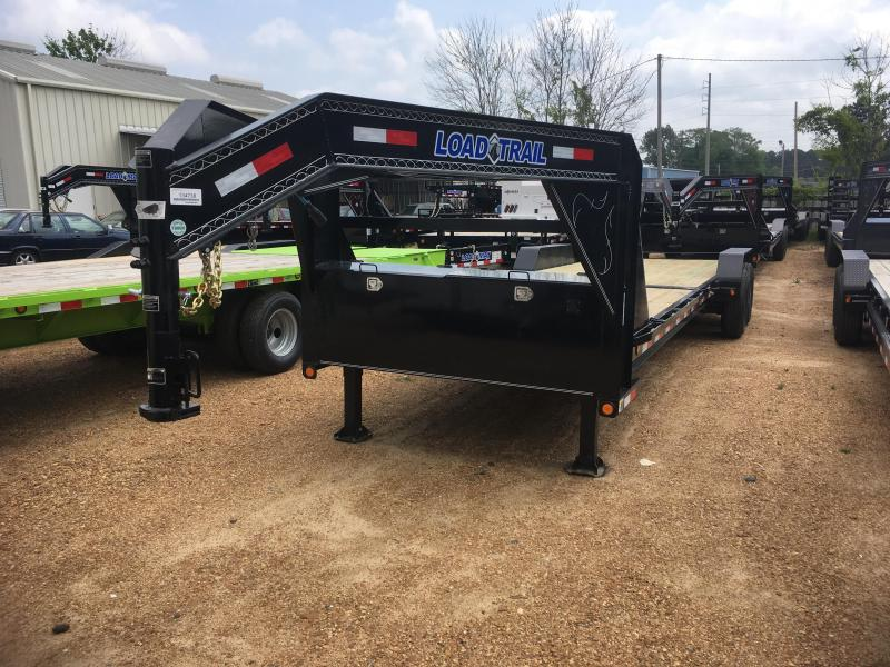 "PRICE REDUCED 2017 Load MAX 81.5"" x 26"