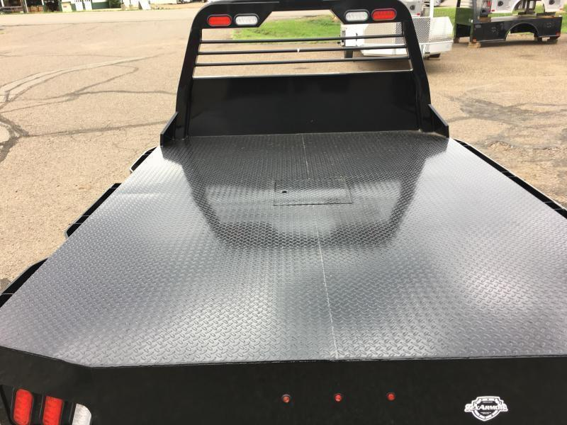 2018 PJ Truck Beds GS-01844038 Truck Bed