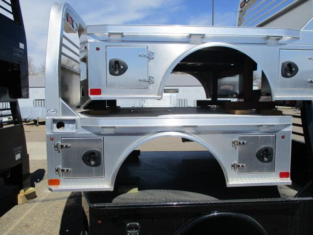 2019 PJ Truck Beds ALGS-01844242 Truck Bed