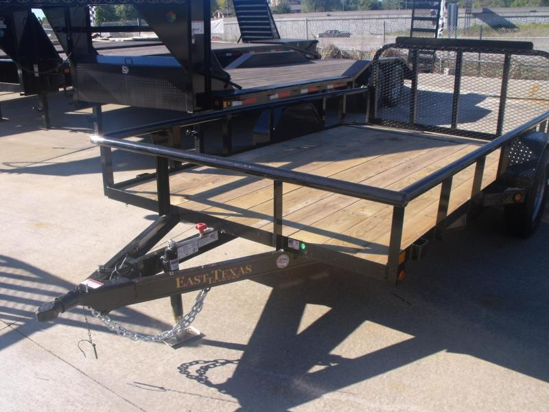 Utility Trailer 77 X 12   3' Low profile Tube Ramp 2990 Axle
