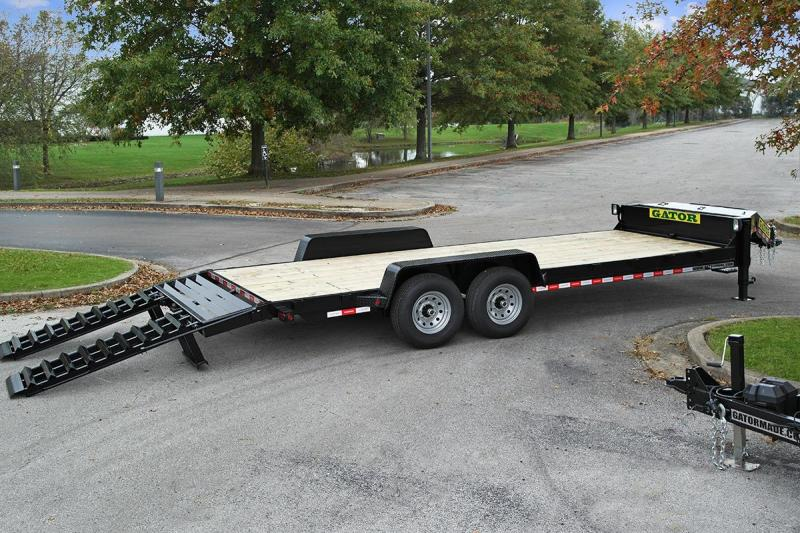 2018 gatormade trailers 20k tandem gooseneck mr care trailers in 2018 gatormade trailers 14k 182 other trailer swarovskicordoba Images