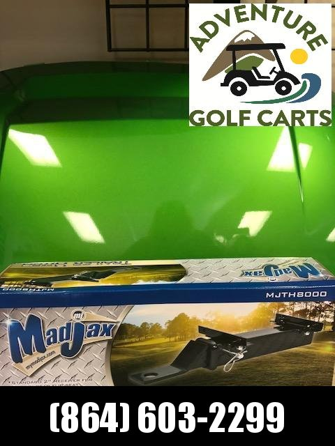 Accessories Golf Cart