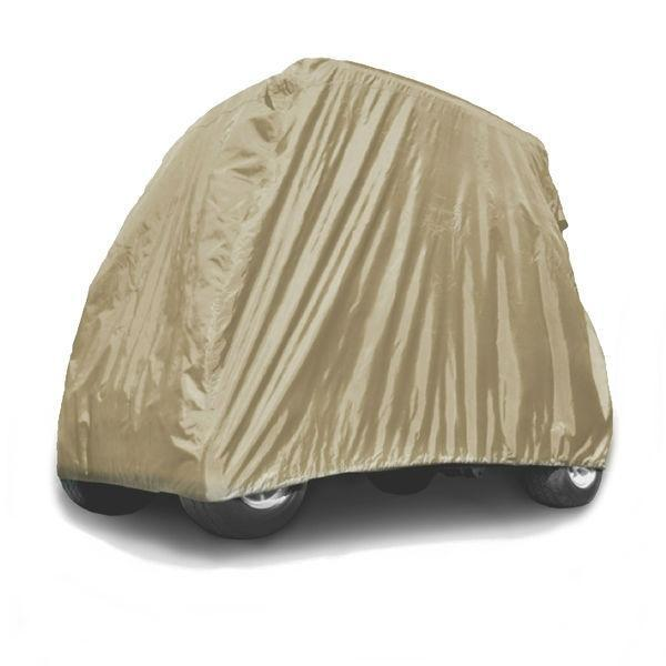 Standard Golf Cart Cover