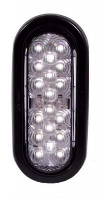 MAXXIMA LIGHTING