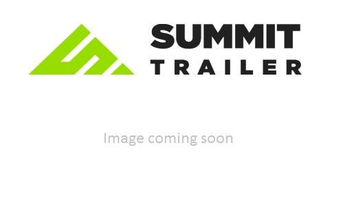 2020 Summit C5TB720TA3 Tilt Flatbed Trailer
