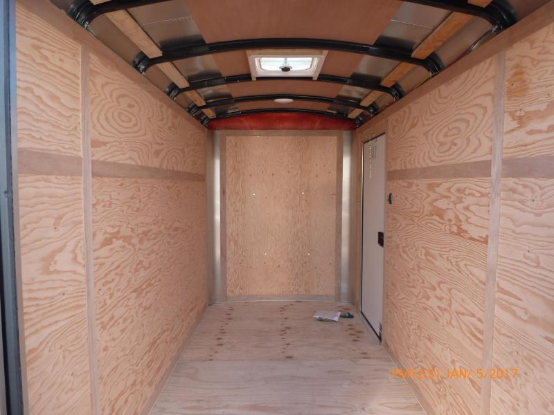 Continental Cargo 5 X 10 3K CARGO WHITE