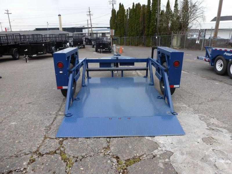 Air Tow Utility RUS10-5