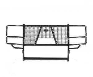 Ford 2019 Super Duty - New Ranch Hand Grill Guard