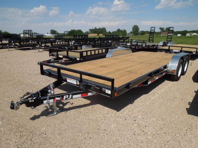 All Inventory Farm Equipment And Trailer Dealer In Sioux