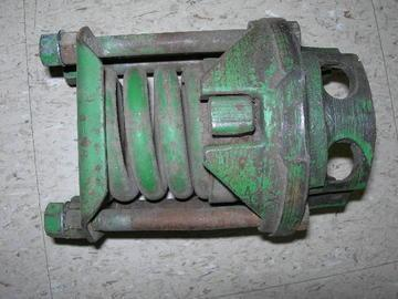 Used John Deere - Slip Clutch for Row Unit for 40 Series