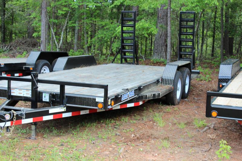 used cottrell c5309 8 car hauler trailer open for sale in html autos weblog. Black Bedroom Furniture Sets. Home Design Ideas