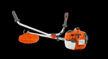 Husqvarna 223R Brush Trimmer